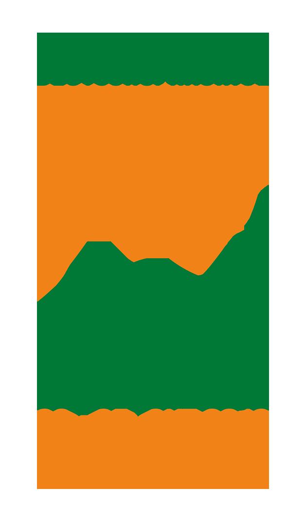 SlamU2019 - Internationale deutschsprachige U20 Poetry-Slam-Meisterschaft